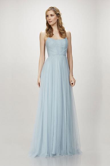 Купить Вечернее Платье В Санкт Петербурге