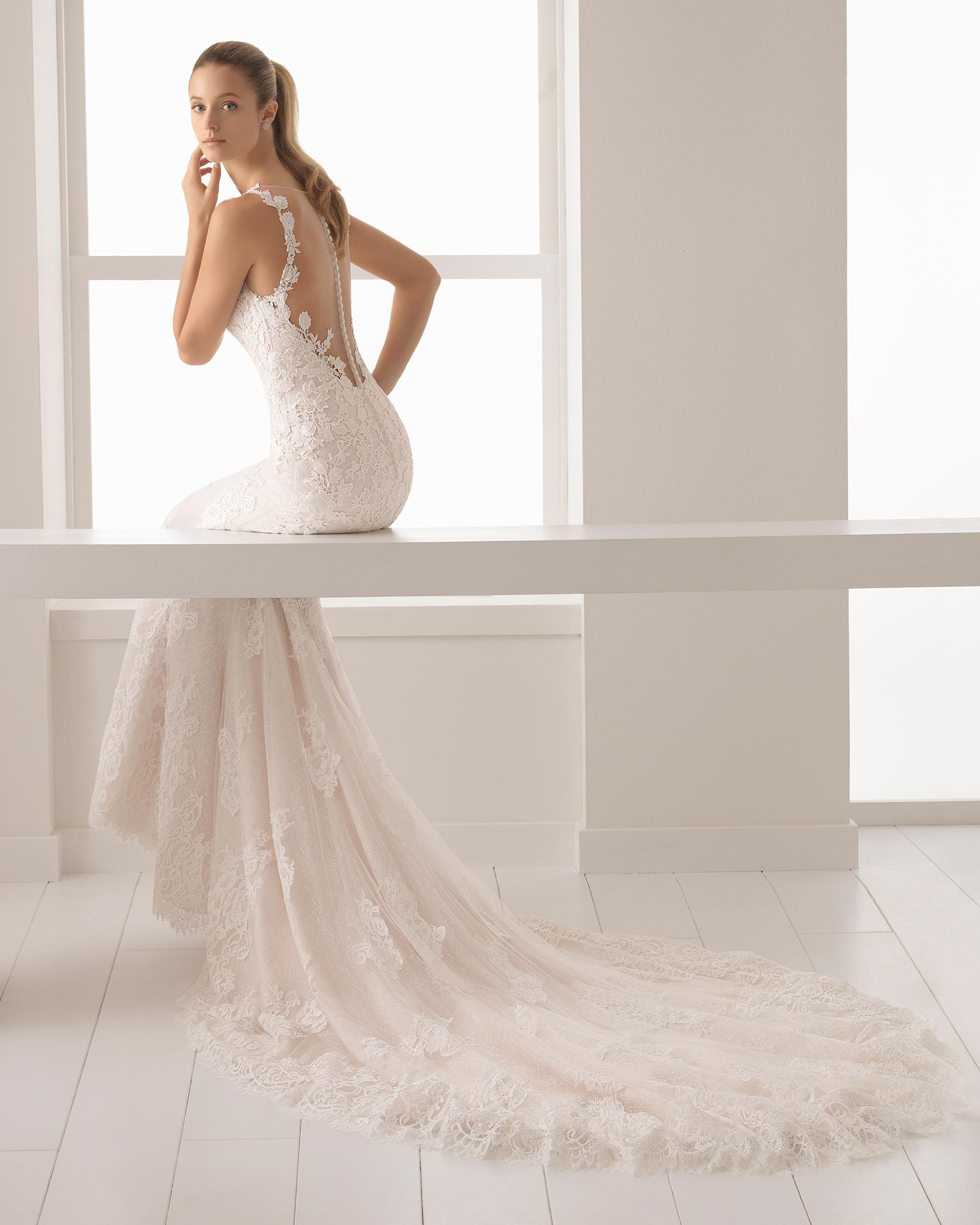 Купить Брендовое Платье В Спб