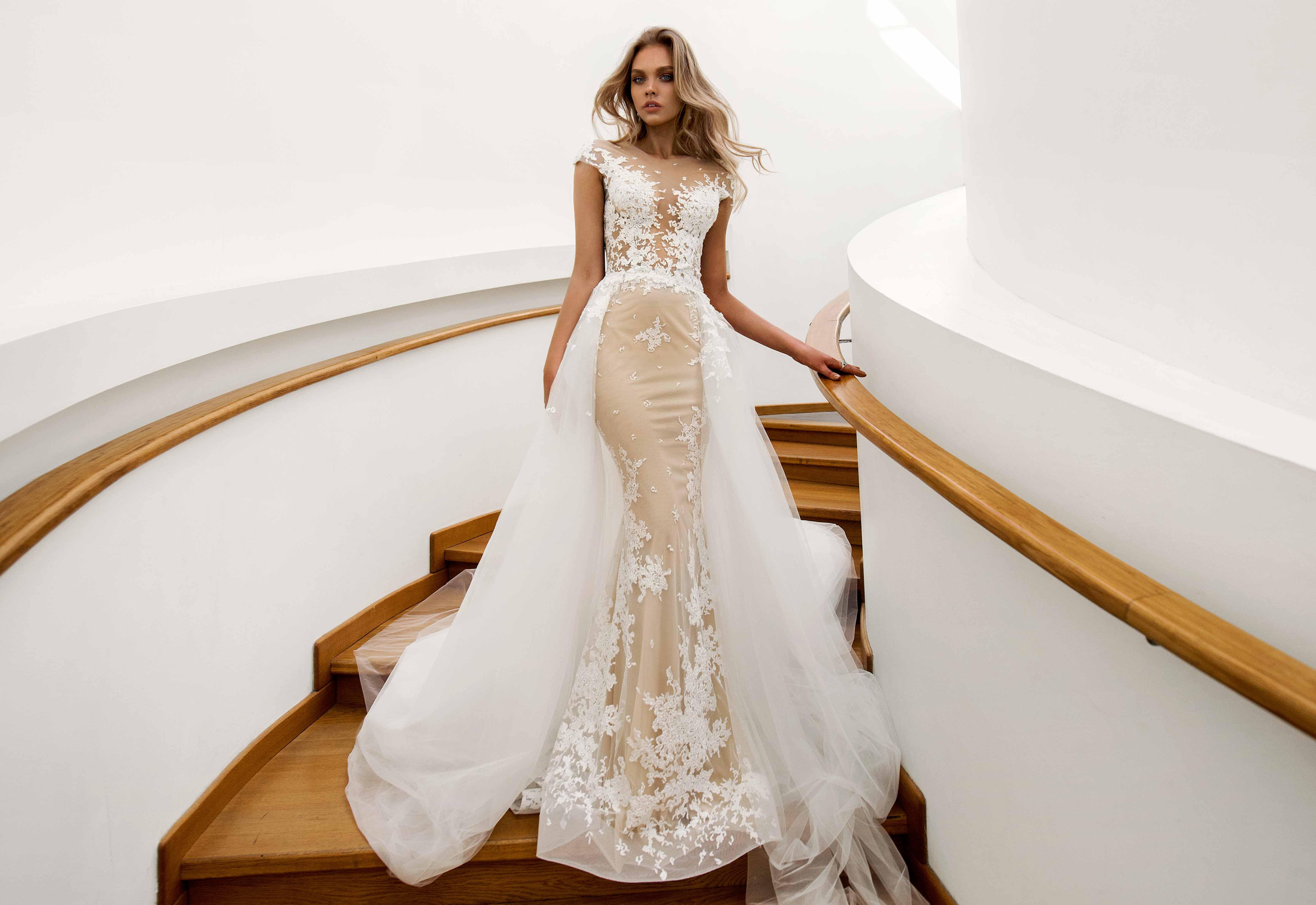 Bridesmaid dress » vw | Bow bridesmaid dress