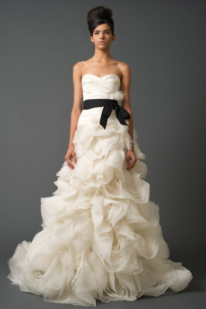 Частное свадебное фото 29 фотография