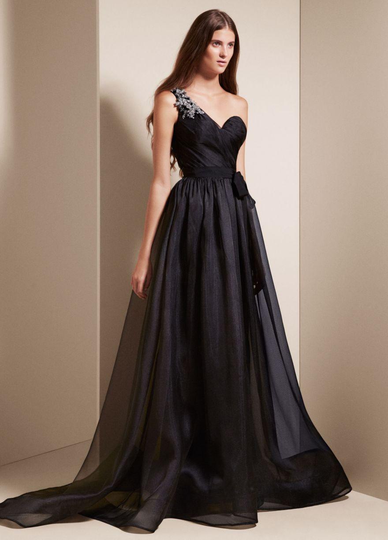 свадебное платье черное москва купить :: flimtogvieca1978