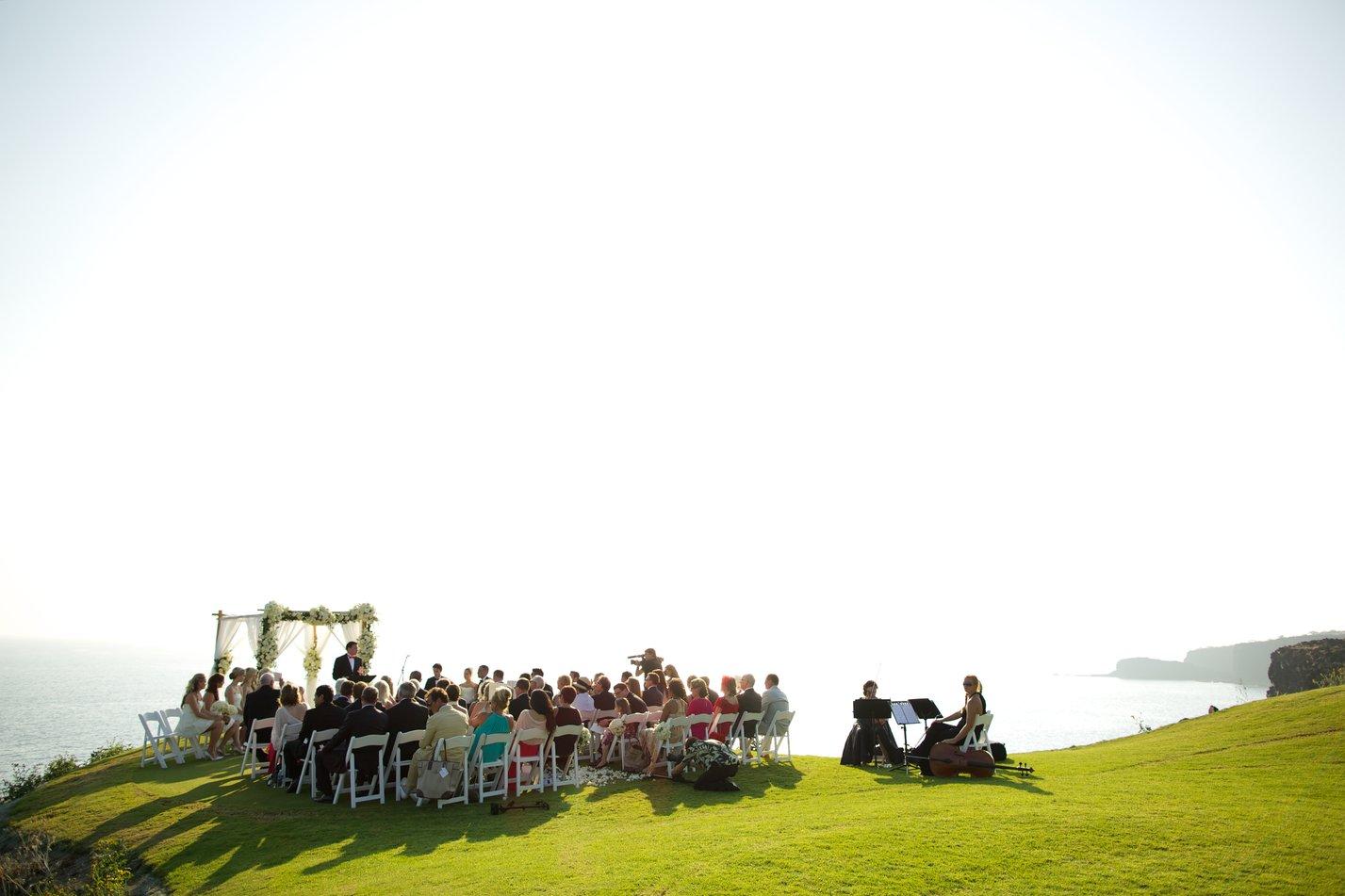 Semkiw wedding