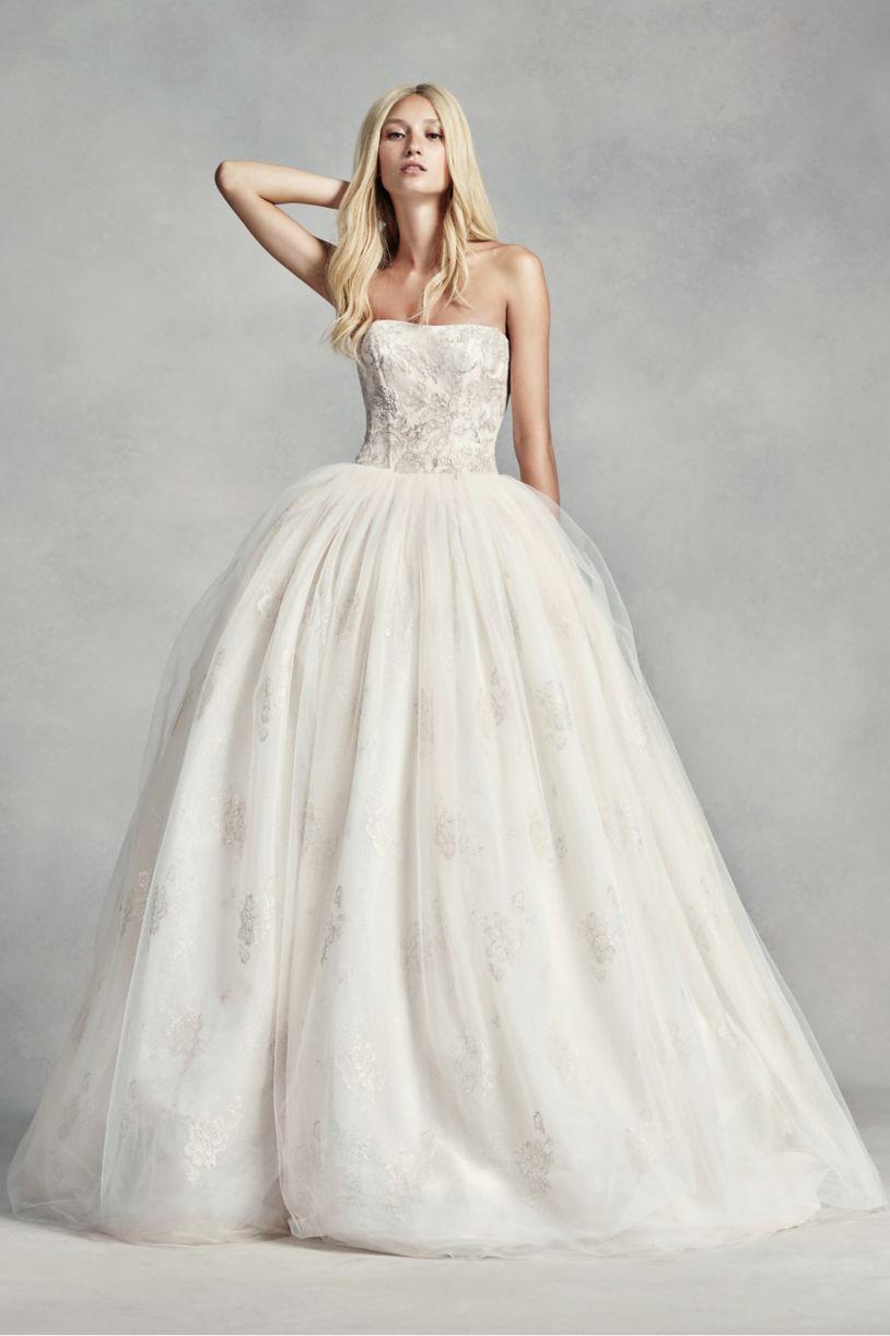 52905256613 Десять причин купить дорогое свадебное платье