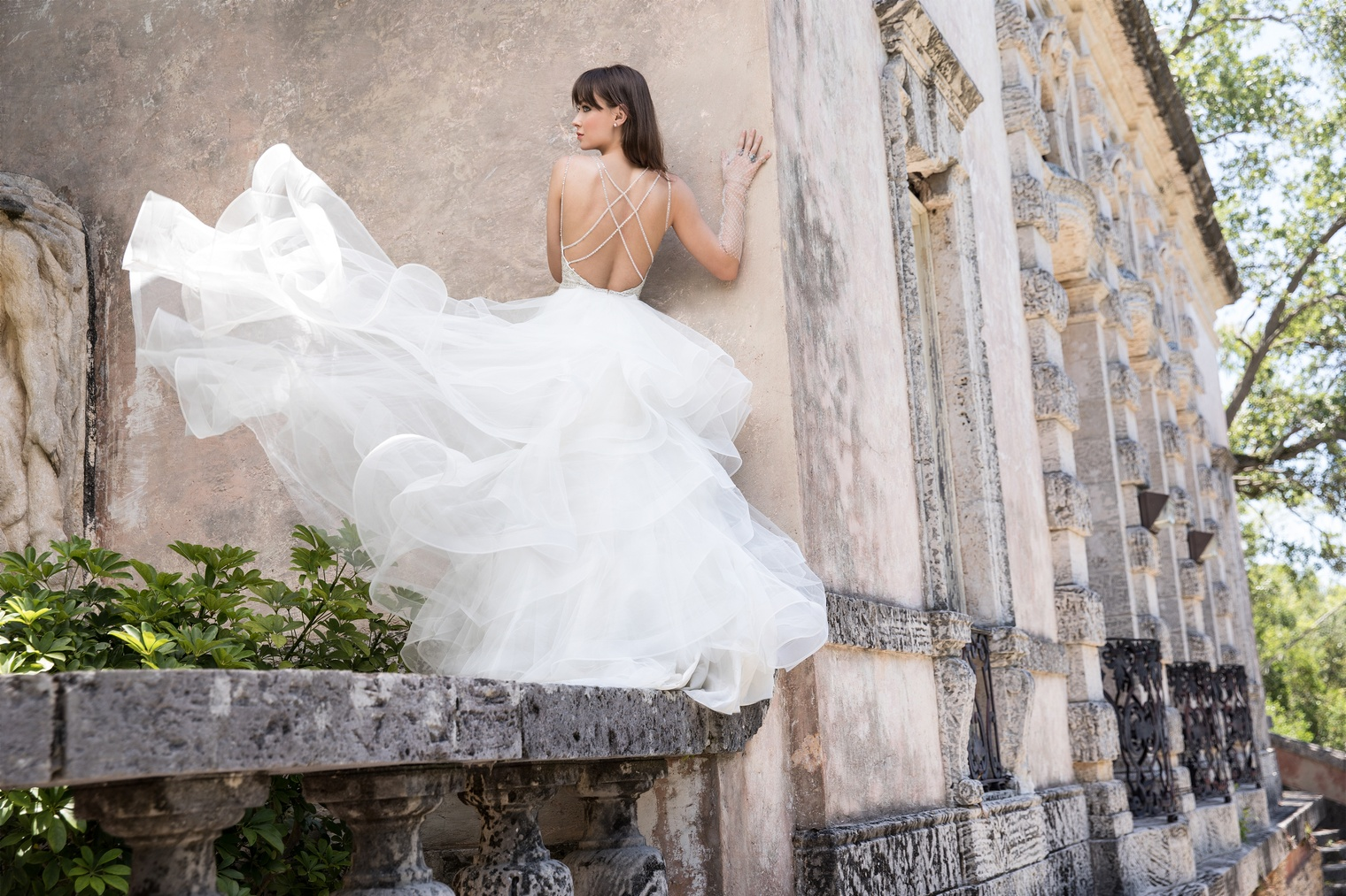Moira durkin wedding